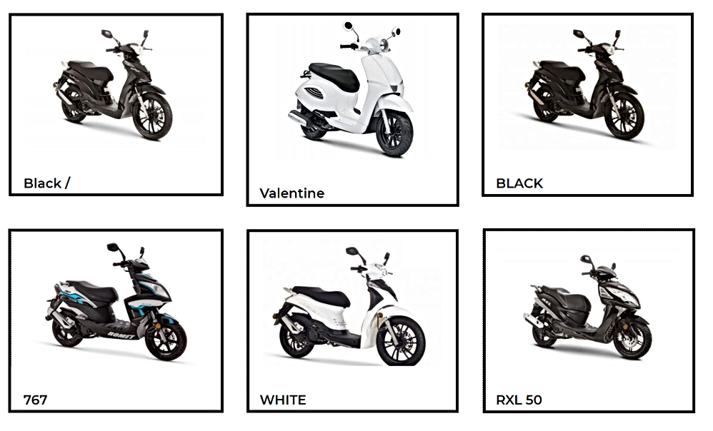Scooter12.png