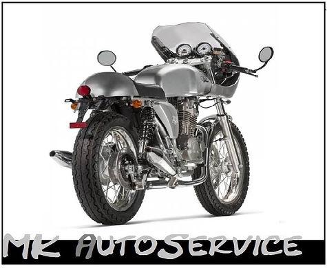 Classic 400 Cafe Racer-1.jpg