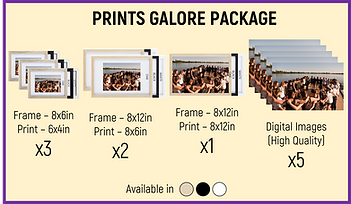 PRINTS GALORE PACKAGE.png