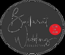 Ballarat_Wedding_Collective_Logo_for_Sup
