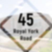 45 Royal York Road.png