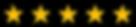 5 Stars.png
