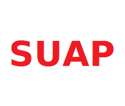 SUAPq.png