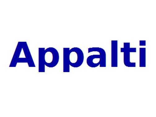 Appaltiq.png