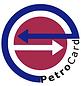 PetroCard Logo.PNG