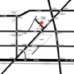 スタジオ広域地図