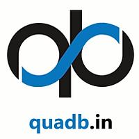 QuadB