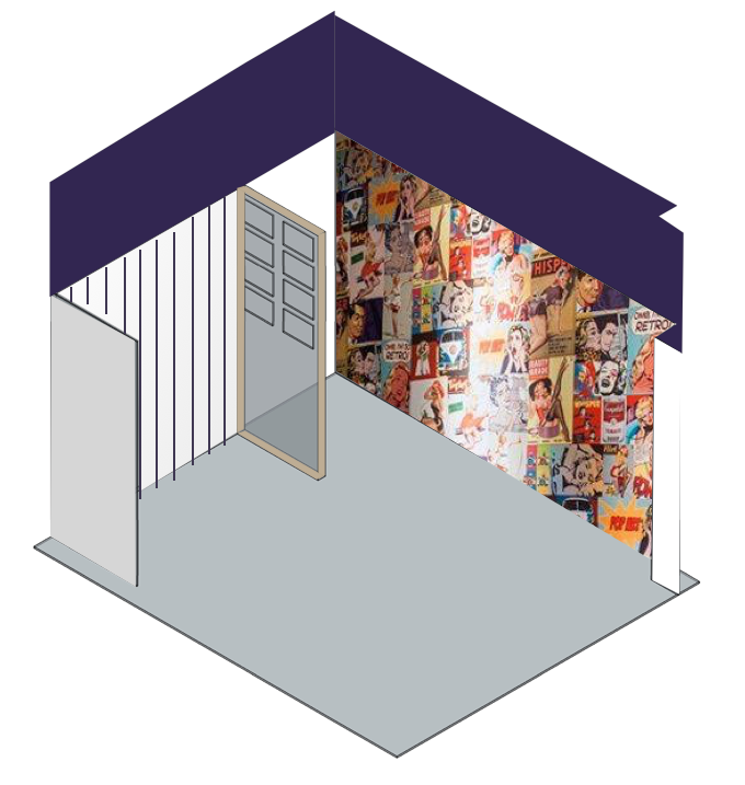 3. Reception Area.png