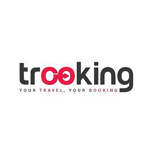 Trooking