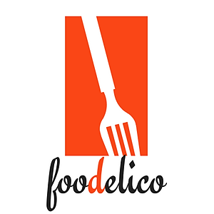 Foodelico