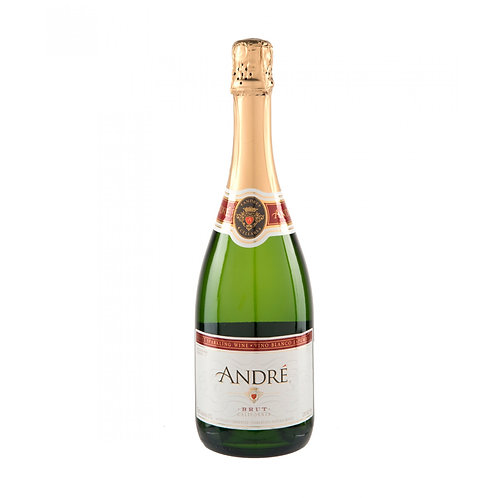 champagne Andre