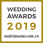 badge-weddingawards_es_CO.jpg