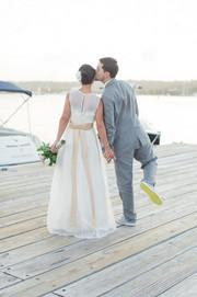 bodas en san andres