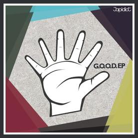 G.O.O.D. EP