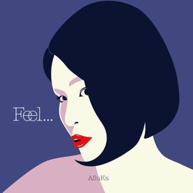 Feel...