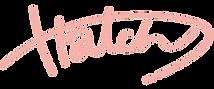hatchname_pink.png