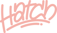 hatc_logo.png
