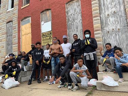 Clean Streets crew.jpg