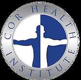 Cor Health Logo WEB.png