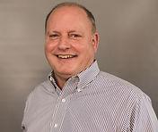Tim Foster - ICF CEO