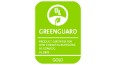 ul-greenguard-gold-vector-logo_edited.pn