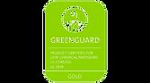ul-greenguard-gold-vector-logo_edited.pn