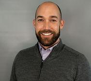 Andy Meyer Sales & Marketing
