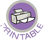 printable-2_edited.png