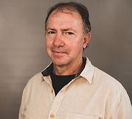 Dave Brettell