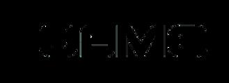 uemc logo negro.png