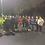 Thumbnail: 0-5k Running Course