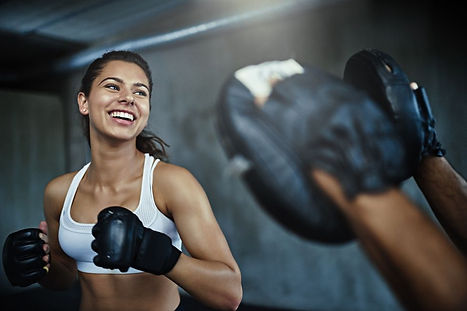boxing-her-way-to-a-ripper-body-royalty-