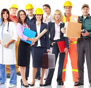PGF Consulting | Consultoria de RH | Profissionais