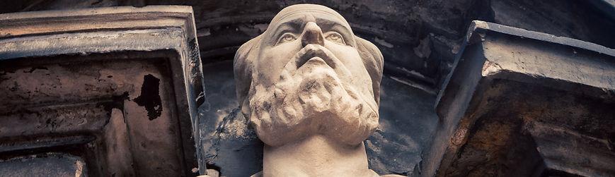 statue of Hippocrates.jpg
