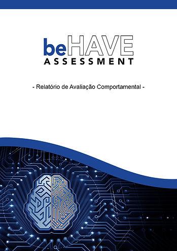 beHAVE-Assessment-Report-Cover.jpg