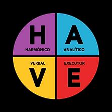behave-diagram-logo.png