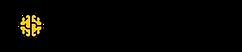 Glauber Fabbri - DOP - Black.png