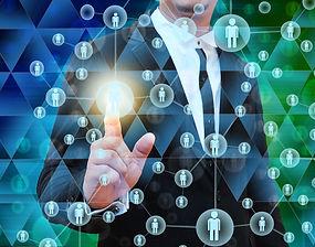 recrutamento-e-selecao-pgf-consulting