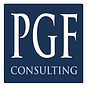 pgf-consulting-logo-link.png