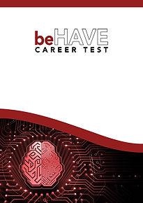 beHAVE-Career-Test-Report-Cover.jpg