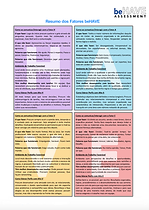 beHAVE-Report-sheet-1.png