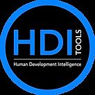 HDI-Logo-Redondo.png