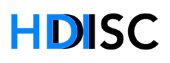 HDI-DISC-Logo.png
