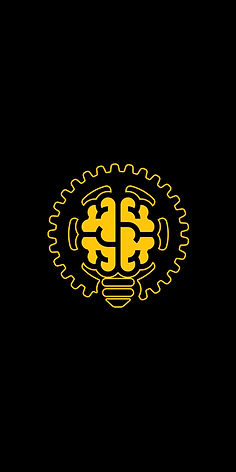 DOP-Logo-black-g.jpg
