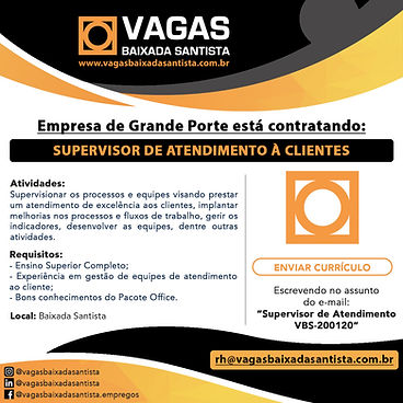 VagasBaixadaSantista-Anuncio-Vagas-Anali
