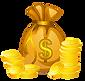financas-e-negocios.png