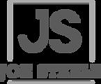 JS_Square_Logo_Dark.png
