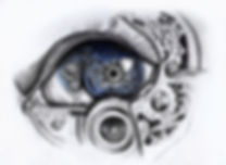 biomechanical-eye-sketch-4.jpg