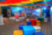 google-workshop-conference-room-hall-cen