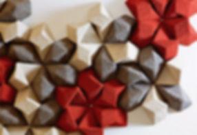acoustic wall tiles.jpg